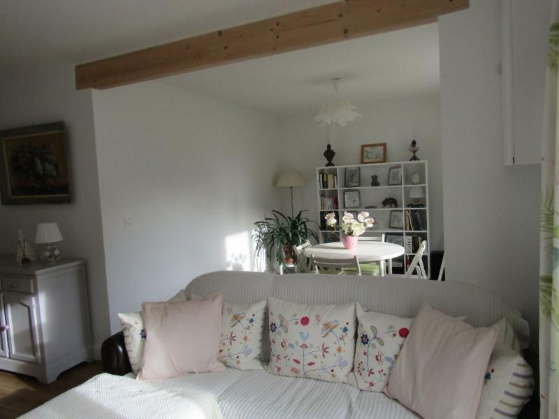 Vente de prestige maison / villa Lacanau 383250€ - Photo 8