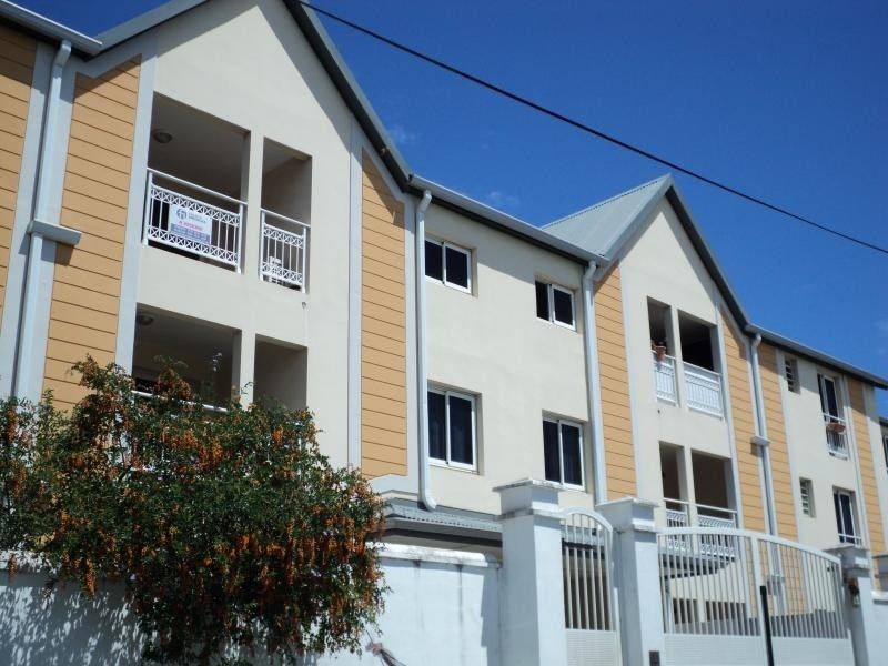 Vente appartement St denis 120000€ - Photo 3