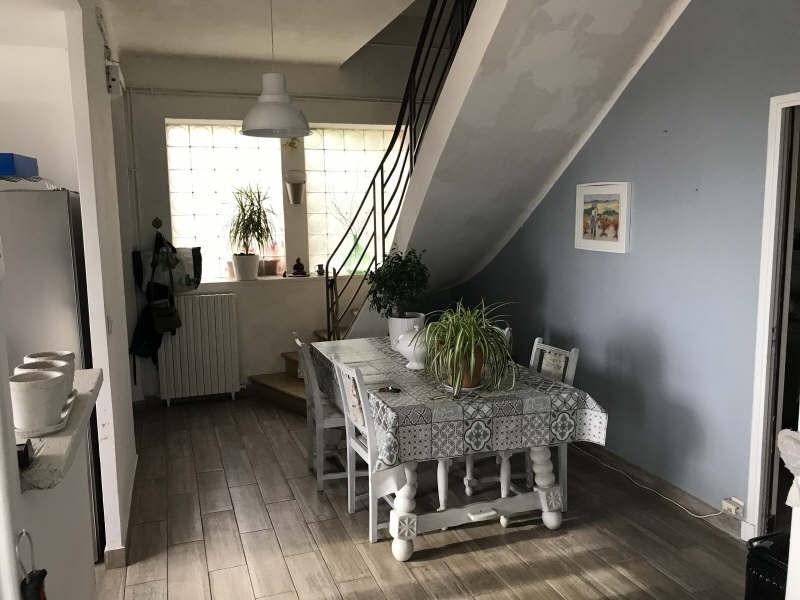 Vente de prestige maison / villa Toulon 695000€ - Photo 7