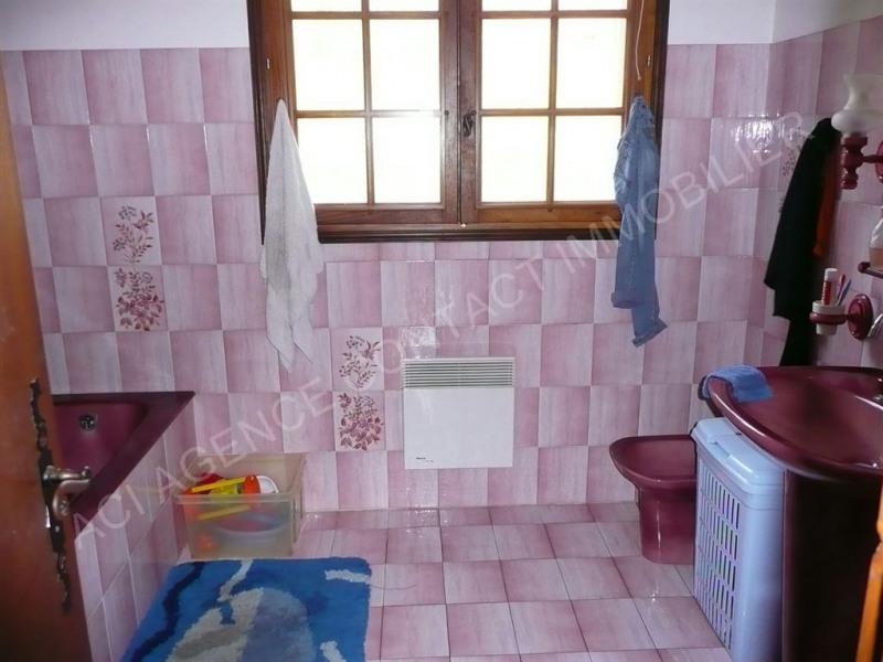 Sale house / villa Mont de marsan 190000€ - Picture 9