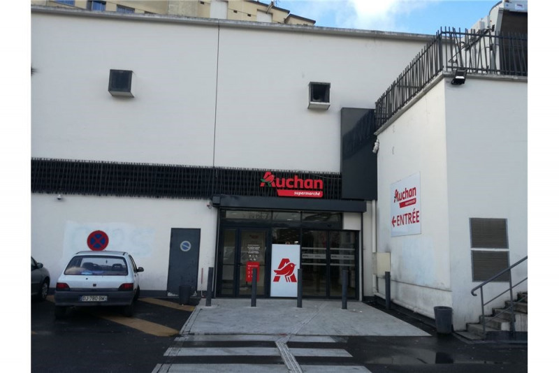 Sale office Maisons-alfort 49 000€ - Picture 10