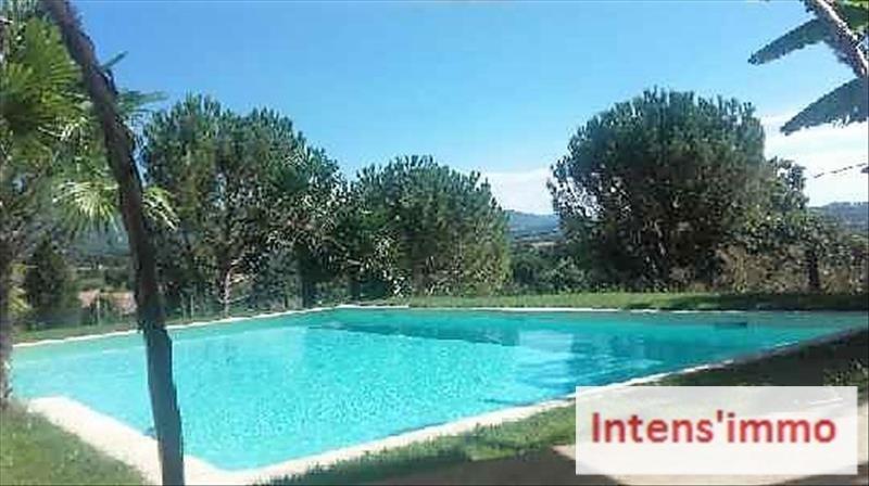 Vente maison / villa Papelissier 333000€ - Photo 8