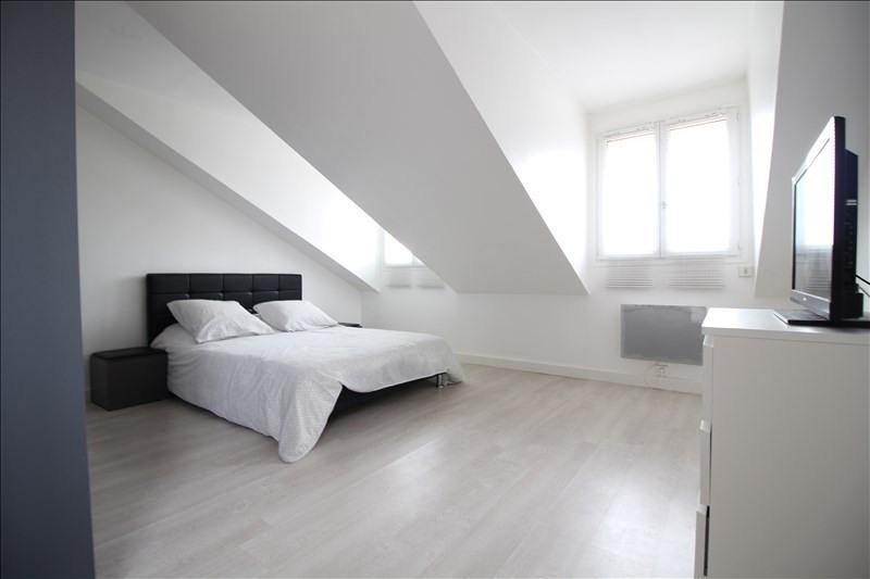 Revenda apartamento Houilles 360000€ - Fotografia 3
