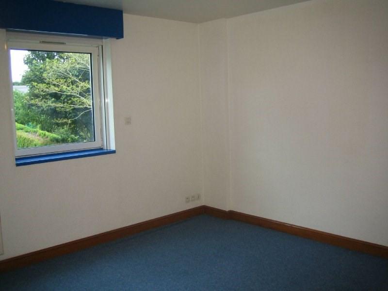 Location appartement Saint ave 317€ CC - Photo 8