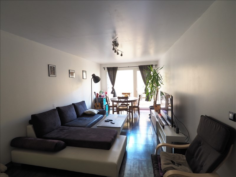 Vente appartement Manosque 115 000€ - Photo 8