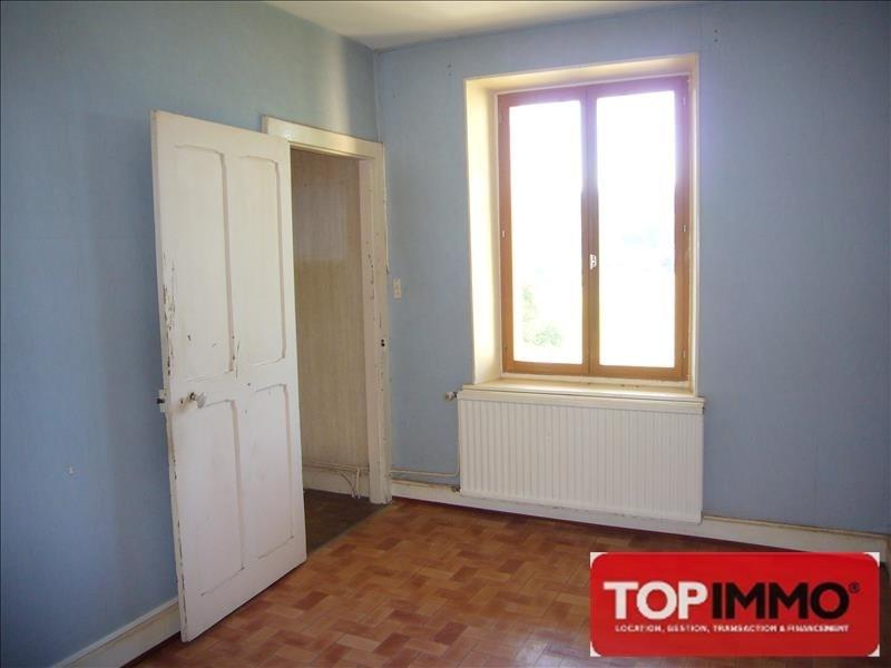 Vente maison / villa Colmar 39900€ - Photo 7