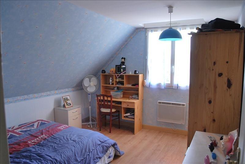 Vente maison / villa Quend 326000€ - Photo 6