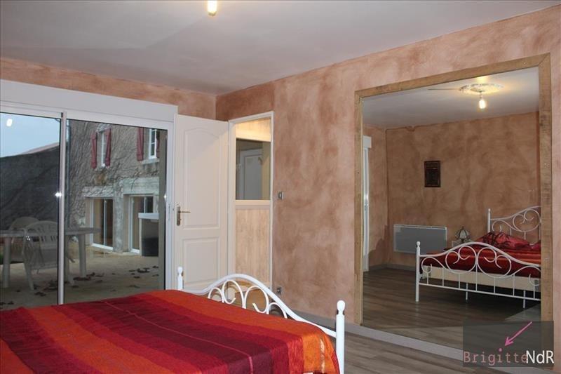 Vente maison / villa Sereilhac 398000€ - Photo 9