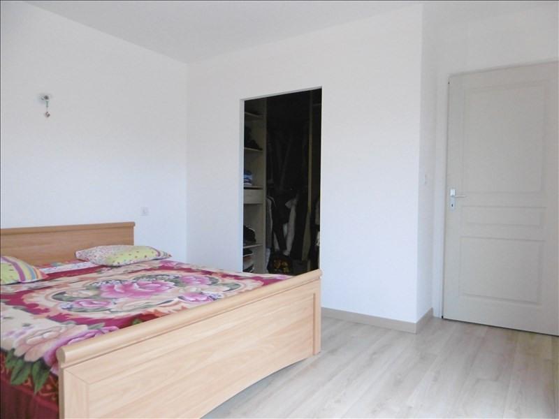 Vente maison / villa Villiers en plaine 245000€ - Photo 6