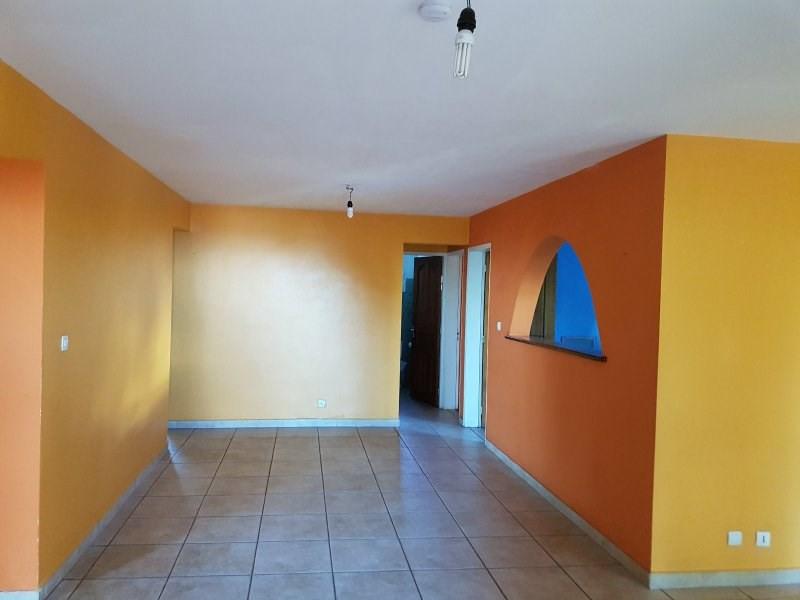 Vente maison / villa Le tampon 328500€ - Photo 8