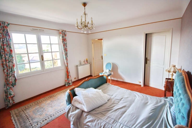 Deluxe sale house / villa Bidart 1195000€ - Picture 7