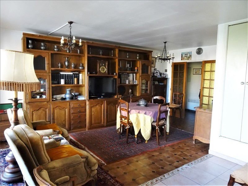 Vente appartement Frejus 303 000€ - Photo 3