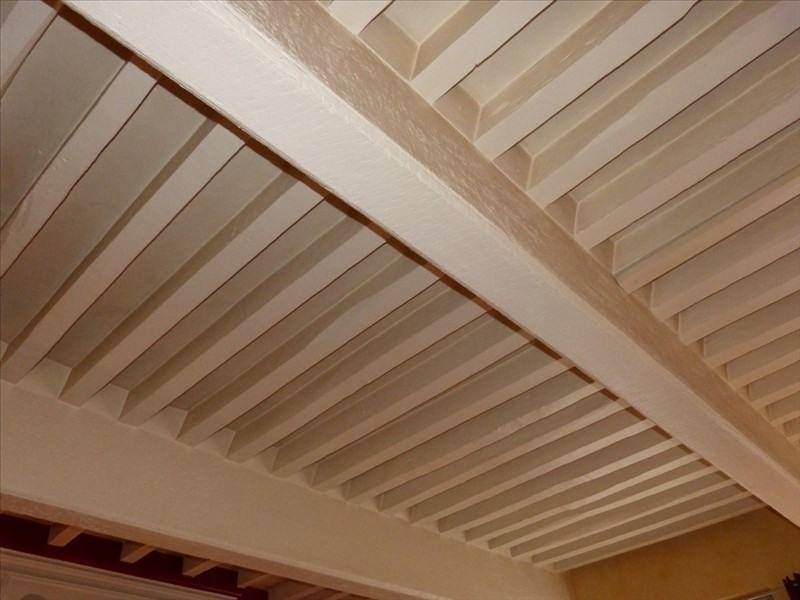 Immobile residenziali di prestigio casa Albi 680000€ - Fotografia 17