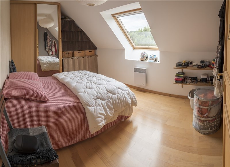 Sale house / villa Vernon 237000€ - Picture 6