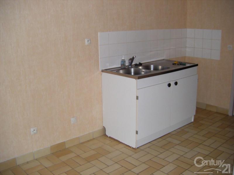 Location appartement 14 585€ CC - Photo 4