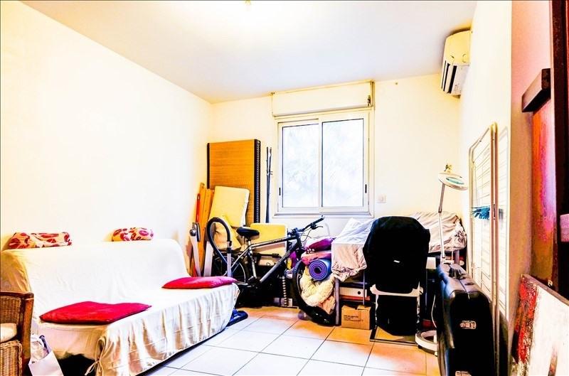 Sale apartment Saint-pierre 149000€ - Picture 5