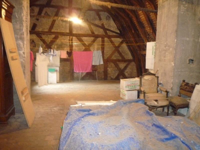 Vente maison / villa Moulins 181900€ - Photo 12
