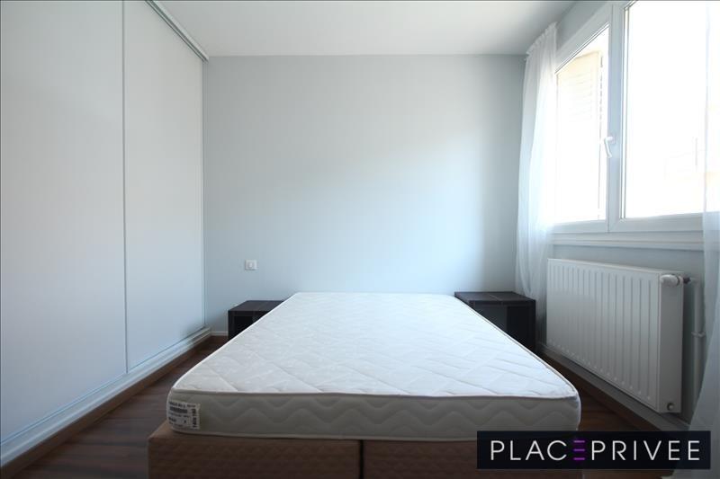 Location appartement Vandoeuvre les nancy 850€ CC - Photo 2