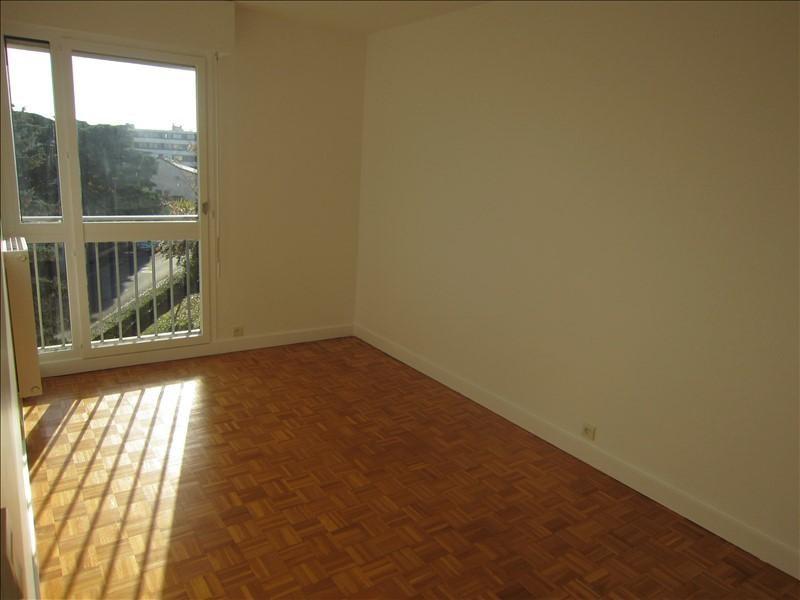 Rental apartment Conflans ste honorine 945€ CC - Picture 6