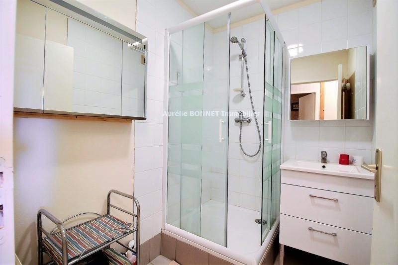 Vente appartement Deauville 139000€ - Photo 7
