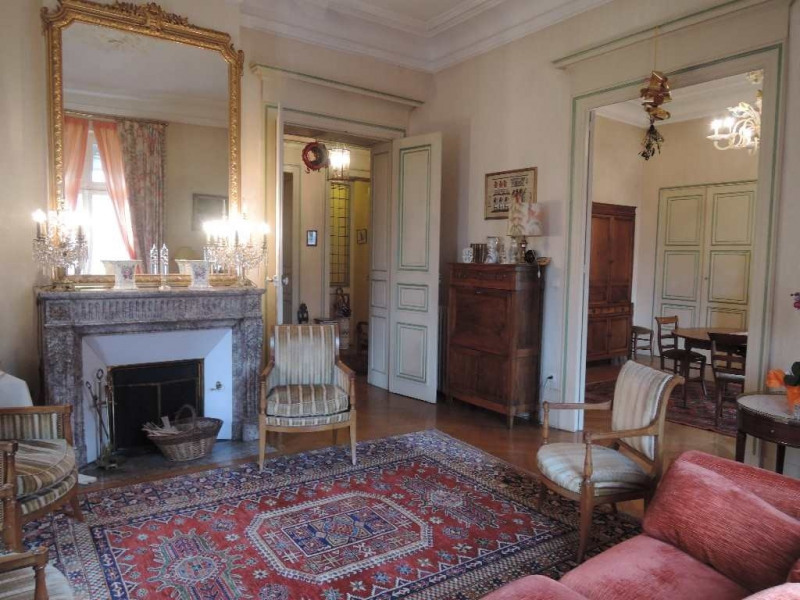 Sale apartment Toulouse 699 000€ - Picture 2