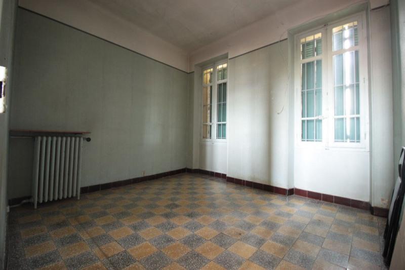 Vente maison / villa Marseille 182000€ - Photo 2
