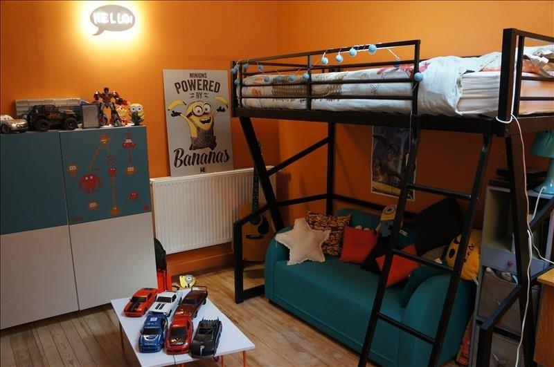Sale apartment Fecamp 245030€ - Picture 4