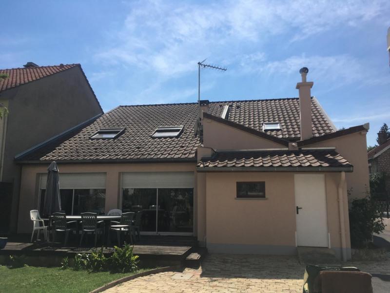 Vente maison / villa Châlons-en-champagne 287800€ - Photo 2