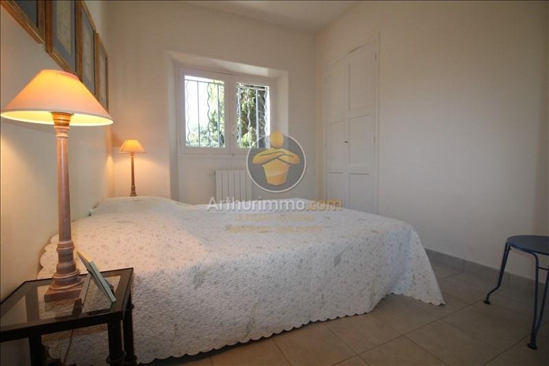 Deluxe sale house / villa Grimaud 1490000€ - Picture 12