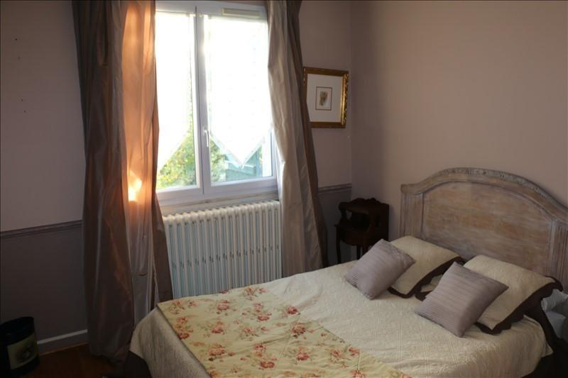 Vente maison / villa St nom la breteche 690000€ - Photo 9