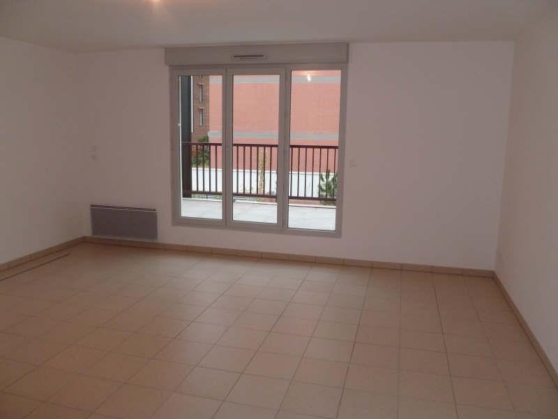 Location appartement Toulouse 970€ CC - Photo 4