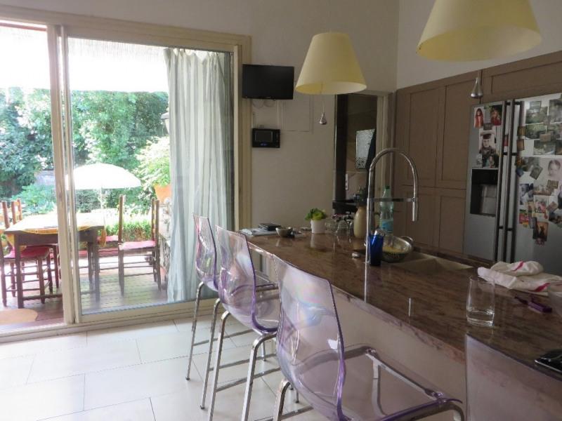 Vente de prestige maison / villa Bordeaux 555000€ - Photo 2