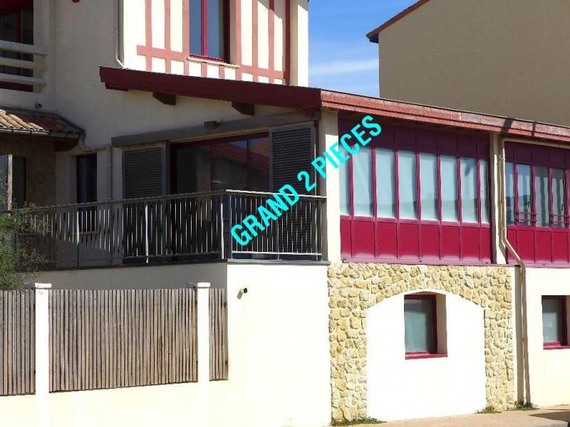 Venta de prestigio  apartamento Lacanau ocean 244000€ - Fotografía 2
