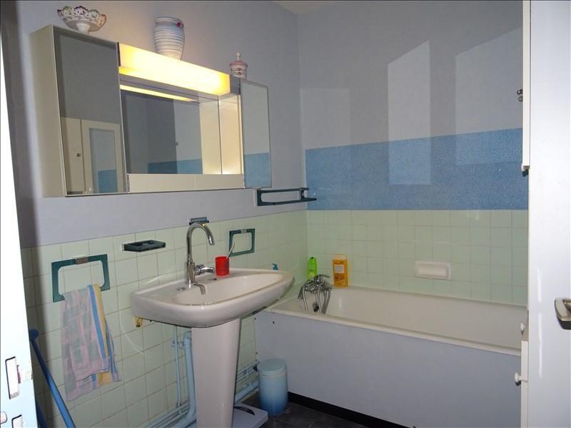 Venta  apartamento Marly le roi 239000€ - Fotografía 4