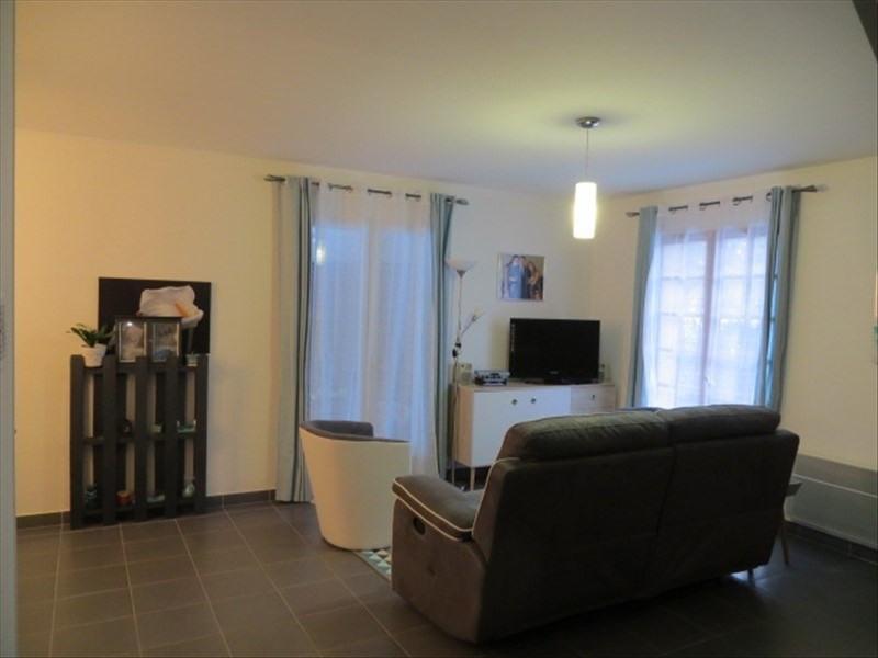 Venta  casa Maintenon 272800€ - Fotografía 4
