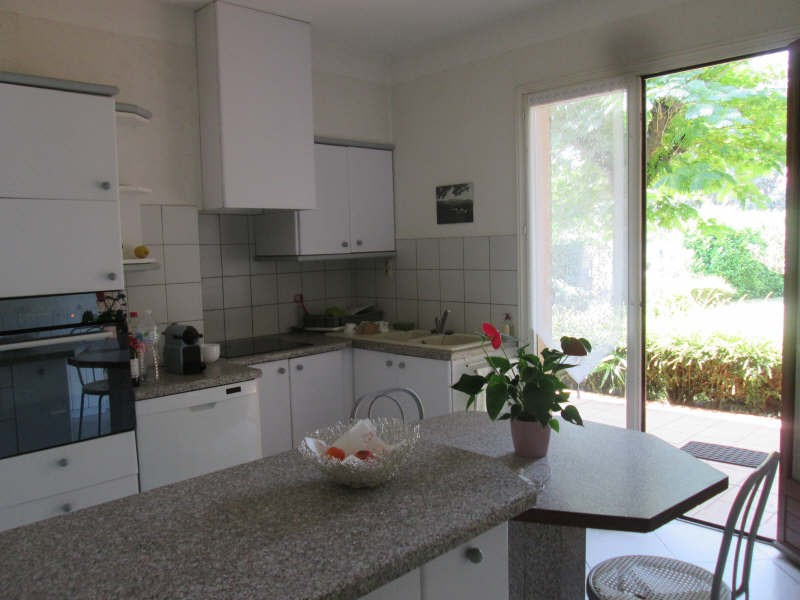 Vente maison / villa St orens de gameville 417 000€ - Photo 3