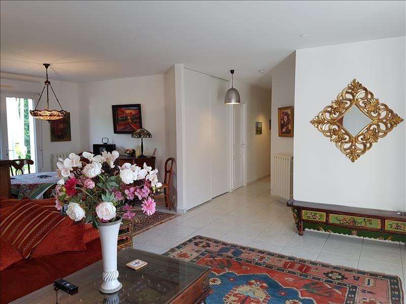 Vente maison / villa Varennes vauzelles 230000€ - Photo 3