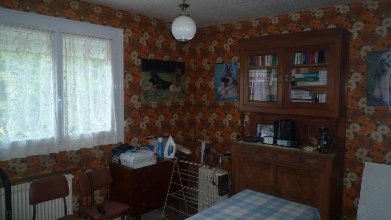 Life annuity house / villa La roche-sur-yon 55000€ - Picture 8