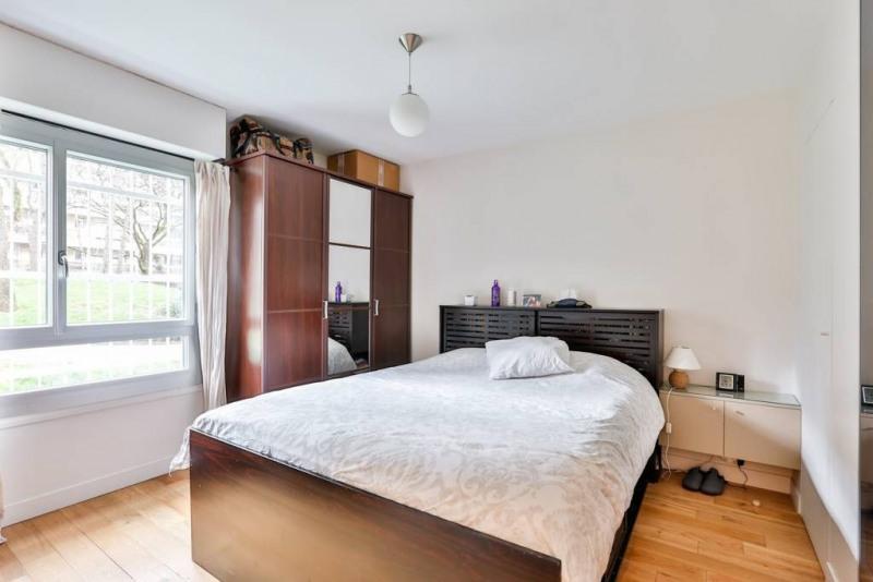 Vente appartement Paris 12ème 719000€ - Photo 4