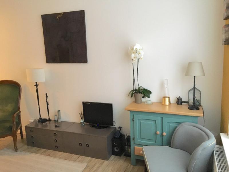 Vente maison / villa Lille 213000€ - Photo 2