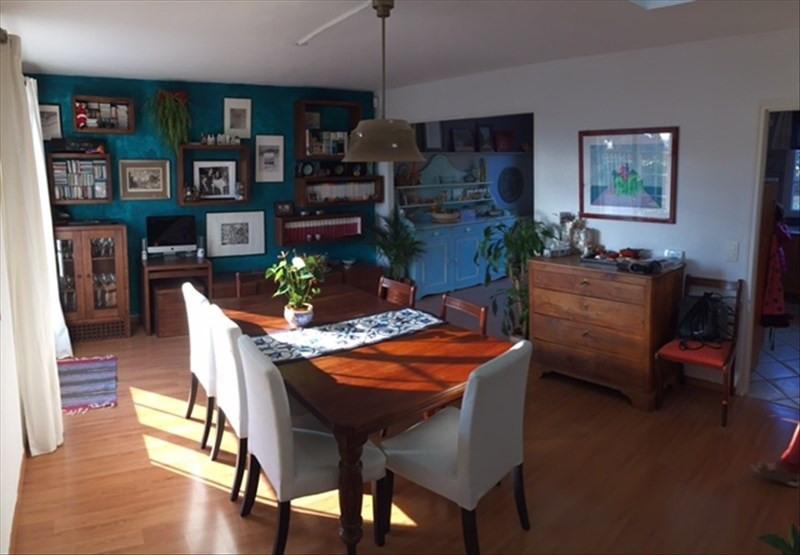 Venta  casa Ornex 850000€ - Fotografía 3