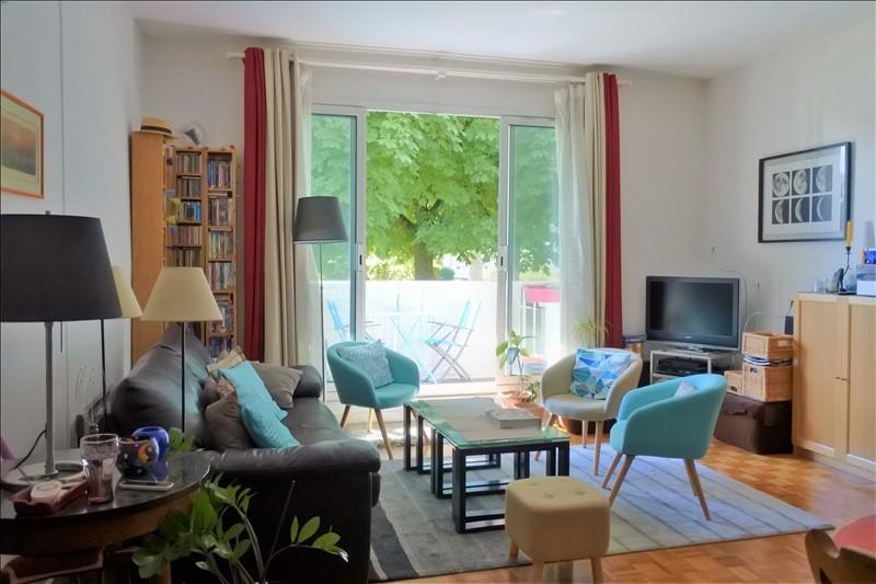 Vente appartement Vaucresson 355000€ - Photo 3