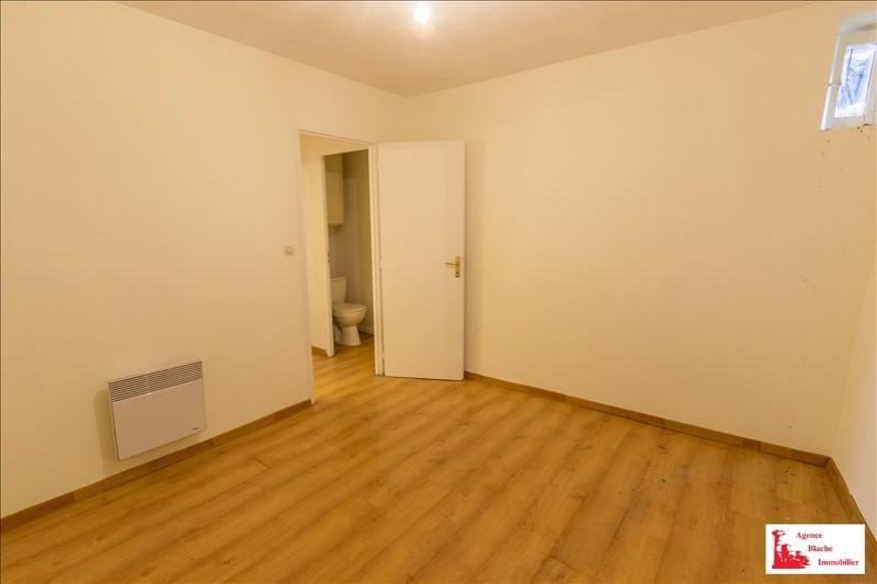 Affitto appartamento Montélimar 405€ CC - Fotografia 7
