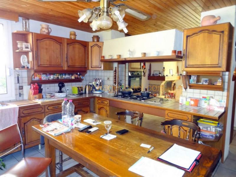 Lijfrente  huis Bassan 38700€ - Foto 5