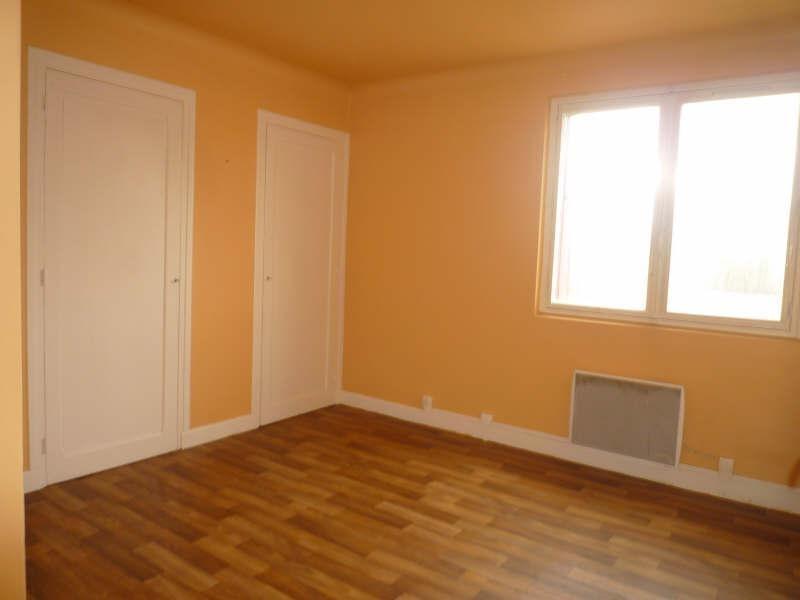 Vendita casa Culoz 98000€ - Fotografia 5