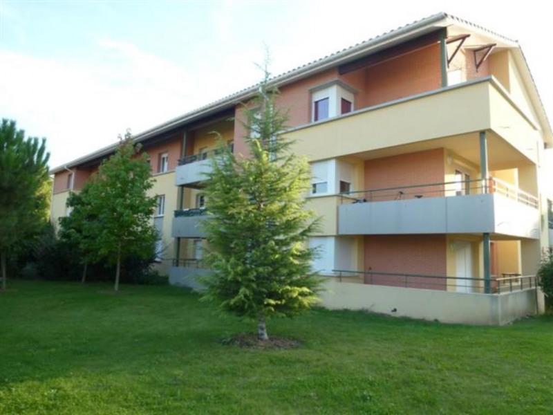 Location appartement Castanet-tolosan 773€ CC - Photo 8