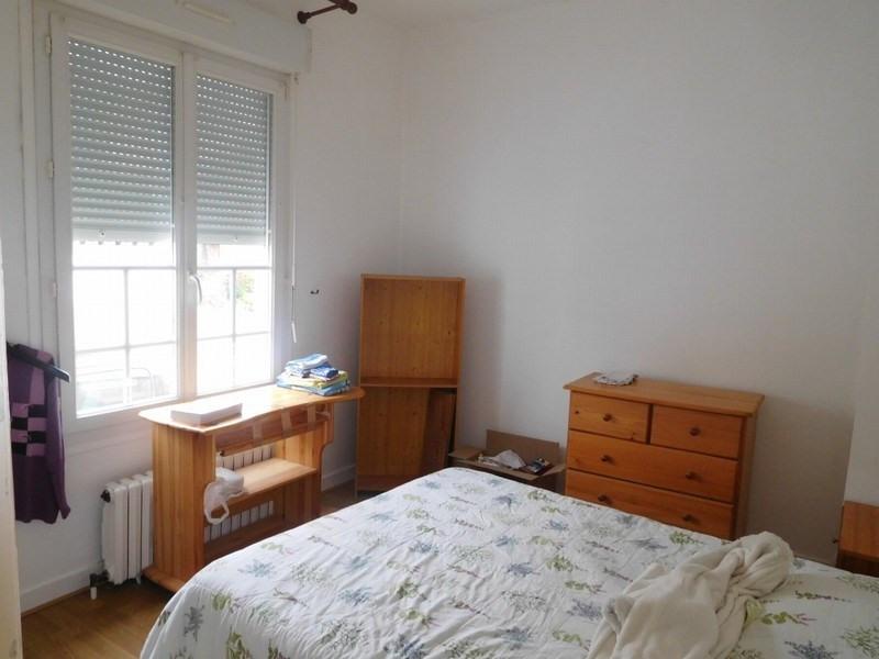 Revenda casa Cerences 80800€ - Fotografia 4
