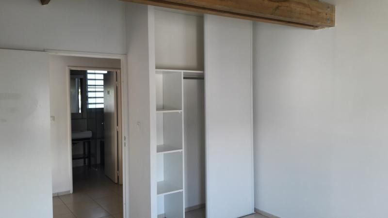 Sale apartment St paul 235 351€ - Picture 5