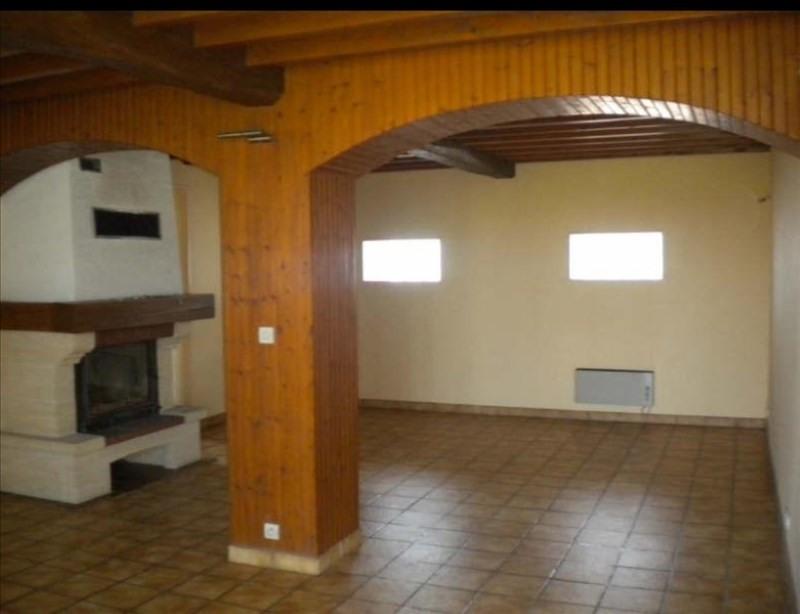 Vente maison / villa Vendome 96000€ - Photo 6