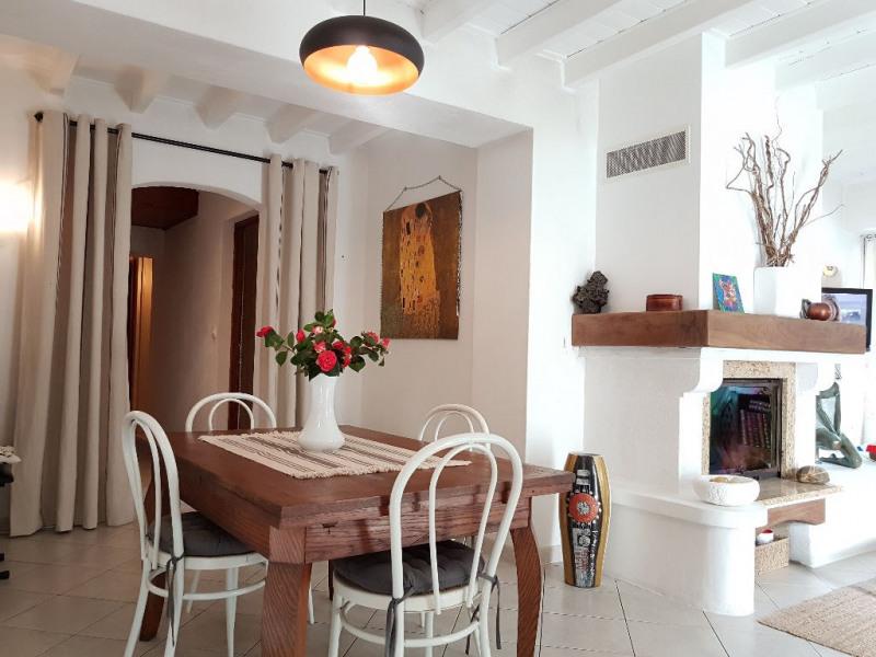Sale house / villa Riscle 192000€ - Picture 4